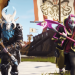 Fortnite Challenges for Season 5 Week 7, a Skin Leak, and a Hint for Next Week!